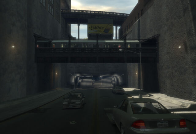 File:BoothTunnel-GTA4-Algonquinend.jpg