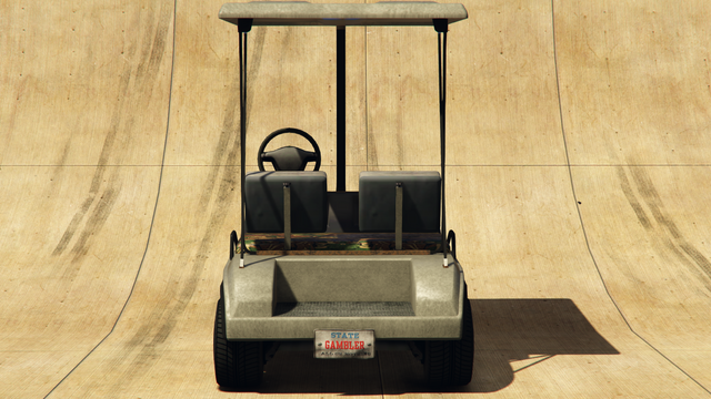 File:Caddy2-GTAV-Rear.png