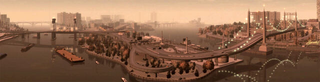 File:EastBoroughBridge-GTA4-panorama.jpg