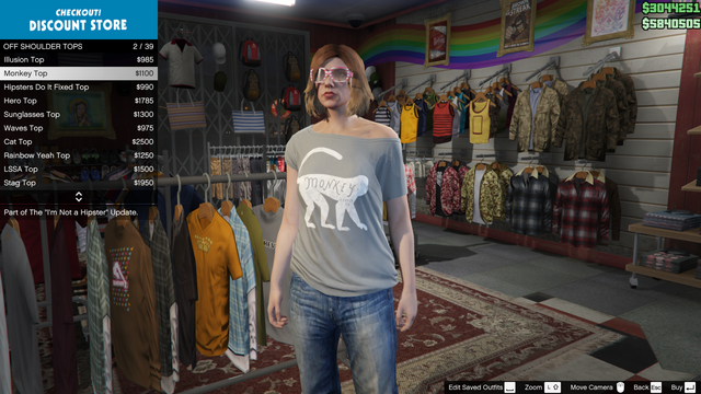 File:FreemodeFemale-OffShoulderTops2-GTAO.png