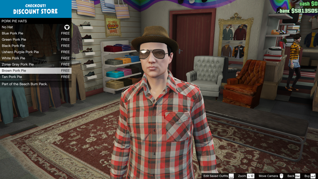 File:FreemodeMale-PorkPieHats7-GTAO.png