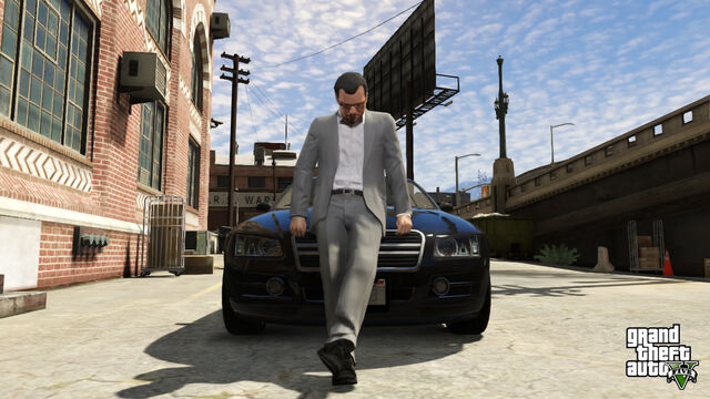 File:MichaelUnhappy-GTAV.jpg