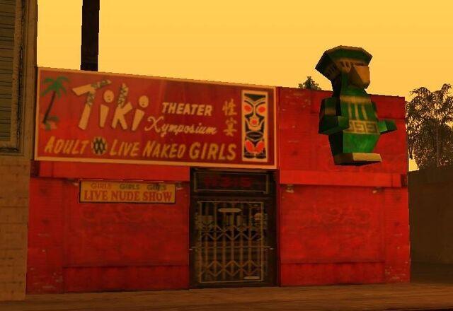 File:Tiki Theater.jpg