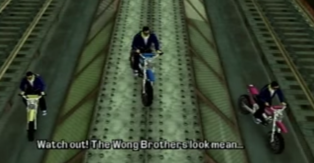 File:WongBrothers-GTALCS.png
