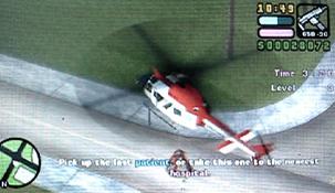 File:AirRescue-GTAVCS.jpg