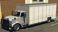 Benson-GTAV-front