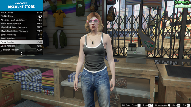 File:FreemodeFemale-Necklaces7-GTAO.png