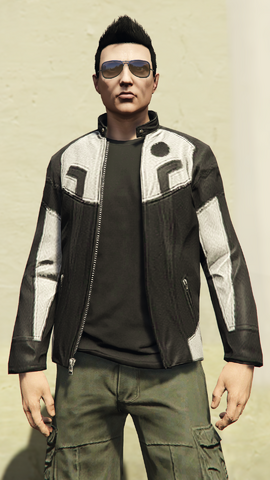 File:FreemodeMale-LeatherJacketsHidden9-GTAO.png