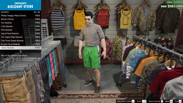 File:FreemodeMale-Shorts34-GTAO.png