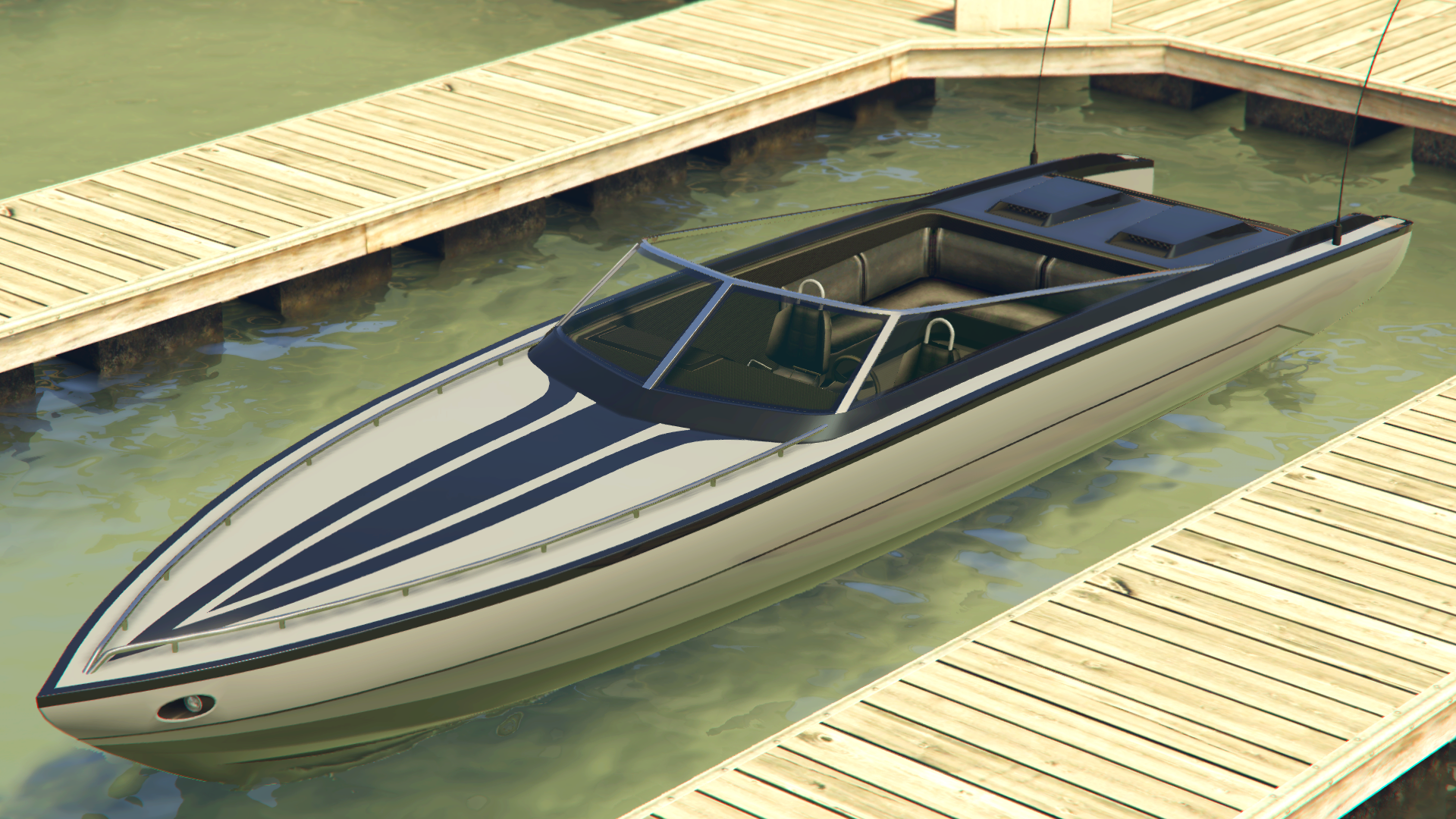 how to buy a boat in gta 5 online