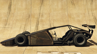 RampBuggy-GTAO-Side