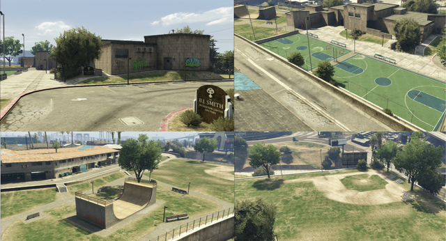 File:ChamberlainHills-MultipleViews-GTAV.png