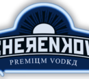 Cherenkov Vodka