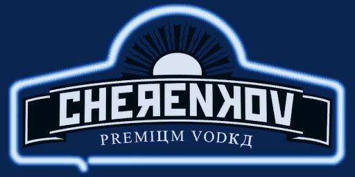File:Cherenkov-GTAV-logo.png
