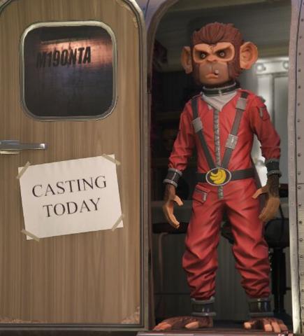 File:Director Mode Actors GTAVpc Costumes N Pogo.png
