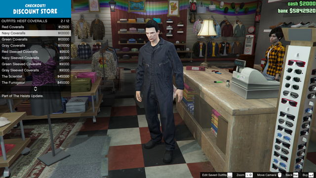 File:FreemodeMale-HeistCoverallsOutfits2-GTAO.png
