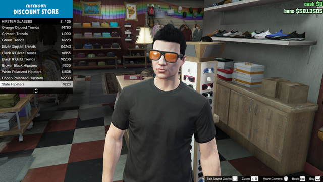 File:FreemodeMale-HipsterGlasses20-GTAO.png