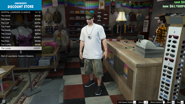 File:FreemodeMale-LowriderClassicsOutfits11-GTAO.png