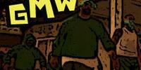 GMW: It's a GMW Thang!