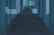 Railgun FPS aiming GTA V PC