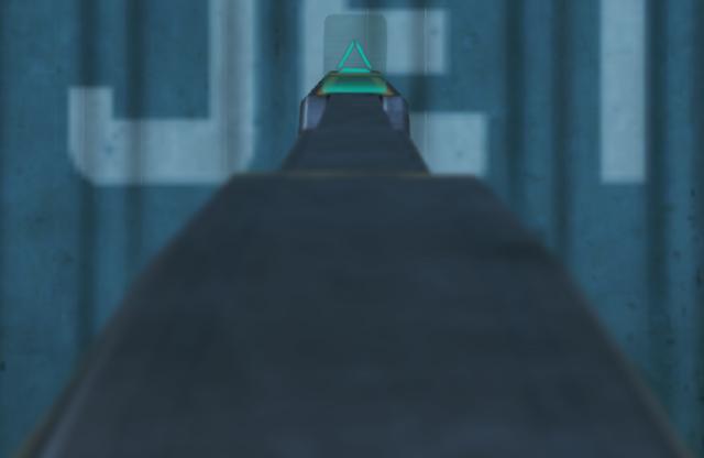 File:Railgun FPS aiming GTA V PC.png