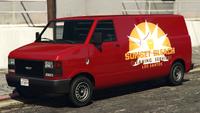 SunsetBleachPony-GTAV-front