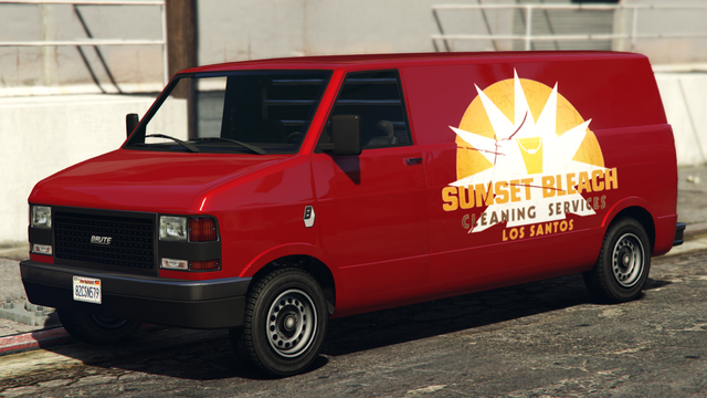 File:SunsetBleachPony-GTAV-front.png
