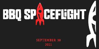 BBQSpaceflight-GTAV-Ad