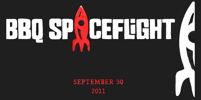 File:BBQSpaceflight-GTAV-Ad.png