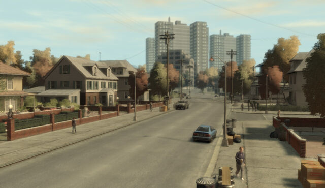 File:BeachGate-GTA4-ShinnecockAvenue.jpg