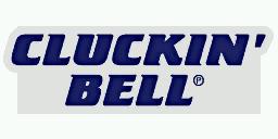 File:Cluckin' Bell-logo.png