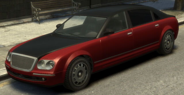 File:Cognoscenti-GTA4-front.jpg
