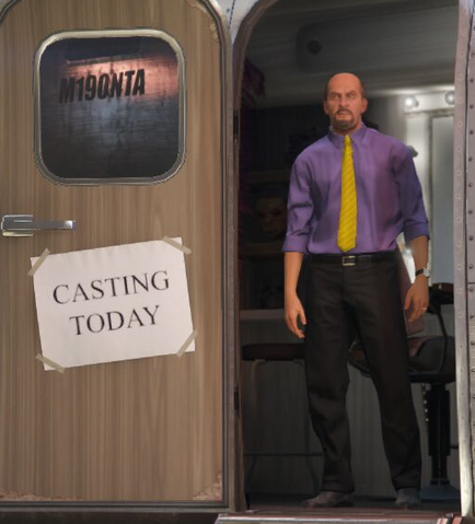 File:Director Mode Actors GTAVpc Special Bill.png