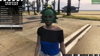 FreemodeFemale-FestiveMasks20-GTAO