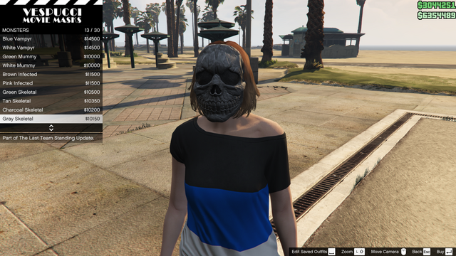 File:FreemodeFemale-Monsters12-GTAO.png