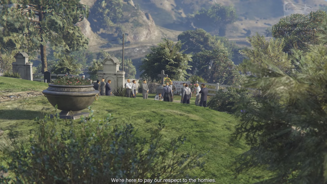 File:FuneralParty-MissionScreen3-GTAO.png