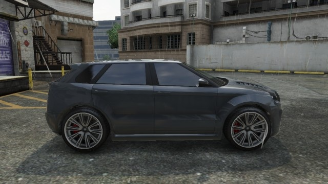 File:Huntley S-GTAV-Side View.jpg