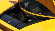 ItaliGTB-GTAO-Engine