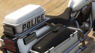 PoliceBike-GTAV-Other Modelling