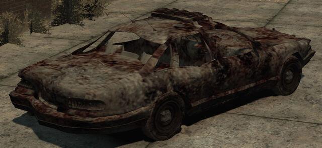 File:PoliceCruiser-GTA4-policew-rear.jpg