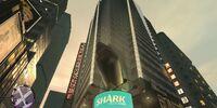 Shark (company)