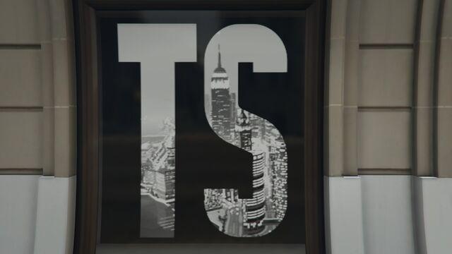 File:TSLC GTAV Skyline Logo.jpg