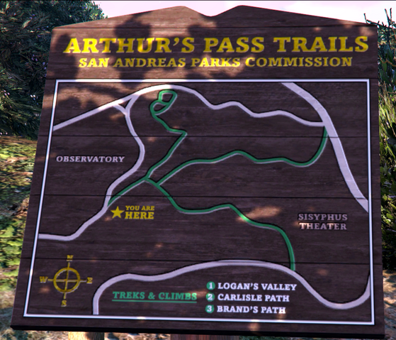 File:Arthur'sPassTrails-GTAV-Map2.png