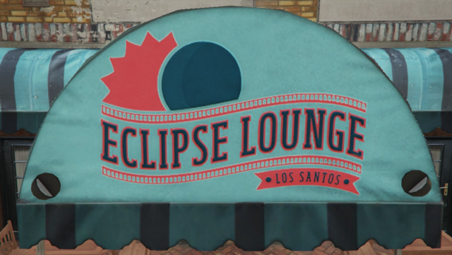 File:EclipseLounge GTAVpc Sign.png