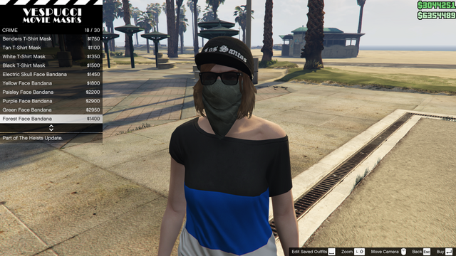 File:FreemodeFemale-Crime17-GTAO.png