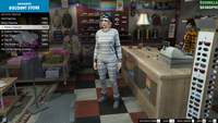 FreemodeFemale-FestiveOutfits3-GTAO