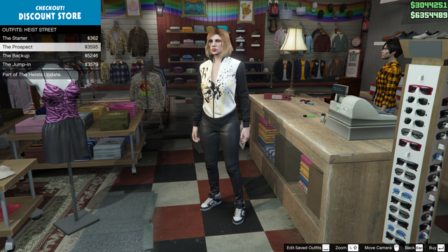 File:FreemodeFemale-HeistStreetOutfits2-GTAO.png
