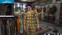 FreemodeMale-Loungewear24-GTAO