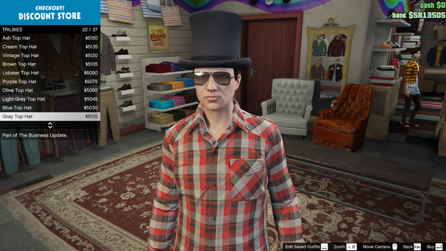 File:FreemodeMale-Trilbies21-GTAO.png