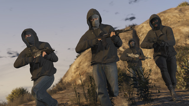 File:GTAV-Heists-Update-19.jpg